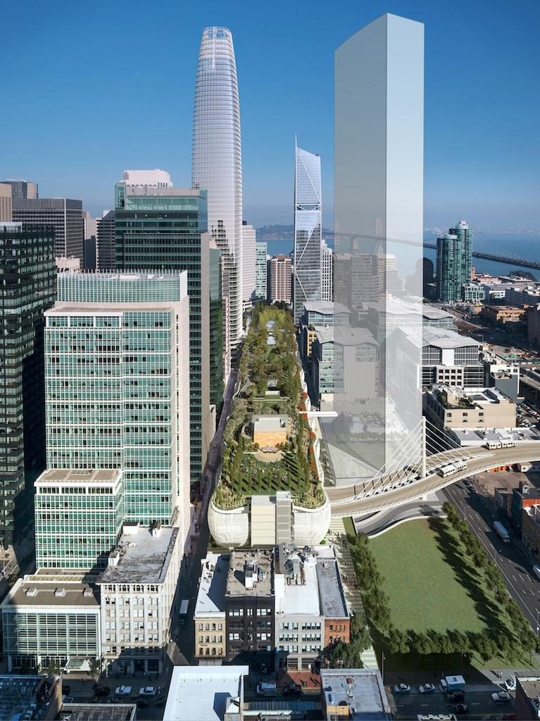 transbay-tower-parcel-f